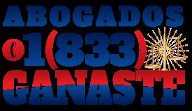 1833Ganaste.com